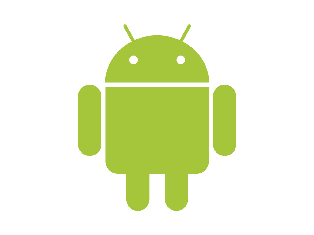 fc2336571940cdfc8dc30541045fb119_malware-news-android-android-logo-clipart_1024-768.jpeg